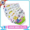 Venta al por mayor f883# dibujos animados para niños ropa interior
