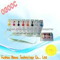 Hot Salel!!! E-pson 2000 CISS with ARC,8 Color CISS