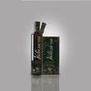 /p-detail/espa%C3%B1oles-virgen-extra-aceite-de-oliva-de-selecci%C3%B3n-especial-400001250024.html