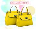 Nuevo!!! 2014 con mejor diseño rebuildable señora bolso y mayor calidad clones bolso