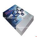 Catálogo de la empresa/el folleto de impresión/folleto