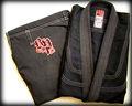Personalizado bjj gi/por encargo bjj kimono/baratos bjj uniforme/artes marciales uniforme/por encargo uniforme/peso ligero bjj