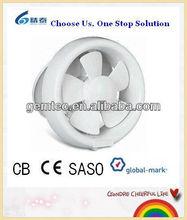 venta caliente de escape de ventilación del ventilador del ventilador kdk apc15g2