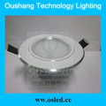 en busca de representante de china led downlight 3w calificado
