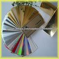 fabricante de papel asia alta calidad