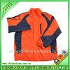 /p-detail/al-por-mayor-chaqueta-para-los-hombres-fabricante-de-porcelana-300000891124.html