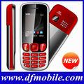 2013 barato del precio bajo de China teléfonos móviles en Dubai Ventas calientes 6303