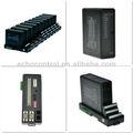 Super e50 rtu micro-plc