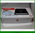 HUAWEI B890-75 4G LTE Smart Hub Wireless Gateway Router WiFi FDD CPE Desbloqueado