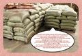 haute résistance sable enduit de résine pour la coulée moule en sable