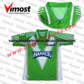 subliamtion nuevo diseño de uniformes de cricket