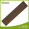 carreaux de sol en vinyle avec un design beau bois