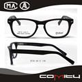 Gran marco super de moda famoso y bueno más vendido Lentes oferta monturas para gafas