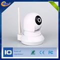 shenzhen precio competitivo cctv cámara de la marca nombre