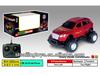 /p-detail/Nuevo-2013-1-24-4ch-del-coche-del-rc-300000855224.html