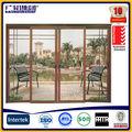 De aluminio de la puerta de laindia diseños/solo diseño de la puerta/principal de laindia diseños puerta