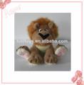 juguetes de peluche y muñecos de peluche juguetes de león