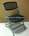 venta al por mayor sillas de fiesta f008