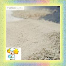 Grado de la alimentación Mono fosfato dicálcico