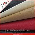 Joyoo 0.8mm forro de zapatos, zapato de forro de tela, material del zapato revestimiento