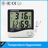 Baromètre de thermomètre intérieur