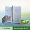 aparelhos elétricos e útil saudável dispensador de água com filtro 7