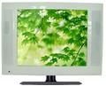 19 pulgadas de alta calidad de TV LCD
