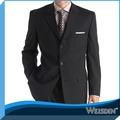 lana traje para los hombres trajes de chaqueta