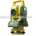 La estación total topcon gts-102n, instrumento de medición, rechoncho nivel, de la promoción, el mejor precio