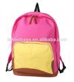 Hippie mochilas sacos, primeiros socorros mochila, pvc mochila