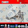 antena parabólica antena de tv