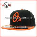 venta al por mayor los emiratos árabes unidos alibaba gorras snapback k sombreros productos