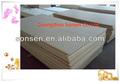 MDF Board Preço OEM Disponível Custom Made Preço MDF Board