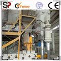 La línea de producción de ladrillos autoclave, autoclave block making machine