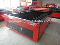 Co2 corte a laser de madeira balsa máquina/laser cutting machine co2 rd-1325
