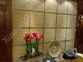 grano de cristal de fondo de pantalla, fondos de escritorio hermoso brillo, alta calidad de villas
