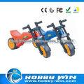 2013 vendiendo mejor balance de bicicletas en china bicicleta de equilibrio