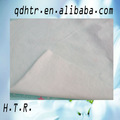 spandex viscosa tela poliester