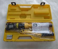 El engaste de las herramientas hidráulicas( 120mm, 240mm, 300mm, 400mm)