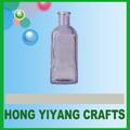 500ml botellas difusor de caña botella de perfume
