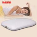 espuma de memoria almohada almohada para el cuello