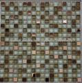 mosaico,mosaico de vidrio