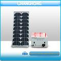 Sistema fotovoltaico- chb1220