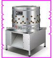 apporoved ce profissional automática de galinha equipamentos de açougue para o abatedouro de frango
