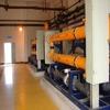 /p-detail/Agua-de-mar-planta-electrolysing-hipoclorito-de-sodio-que-genera-el-sistema-300003959424.html