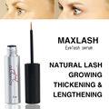 MAXLASH Natural Eyelash Growth Serum (natural eyelash glue)