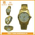 marca de ginebra relojes de platino , marca de ginebra precio de los relojes