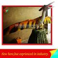 Профессиональный мир динозавров моделирования