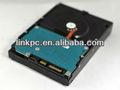 500GB HDD SATA 7200RPM escritorio duro disco interno hdd