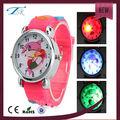 relojes del cabrito de la venta caliente 2014